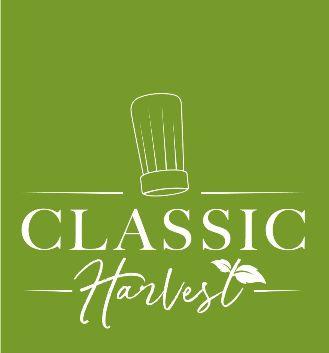logo Classic Harvest