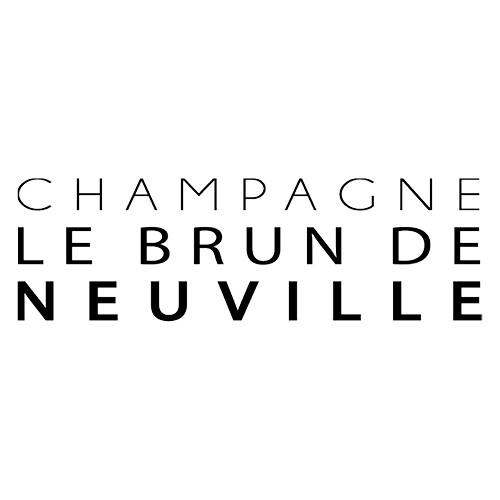 Le Brun De Neuville