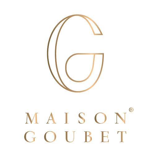 Didier Goubet