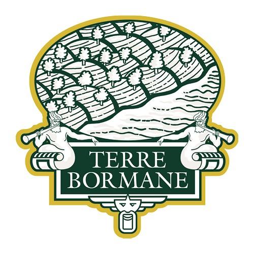 Terre Bormane