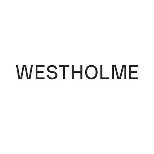 Westholme
